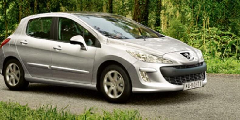 Pourquoi Peugeot s'est lancé dans la location