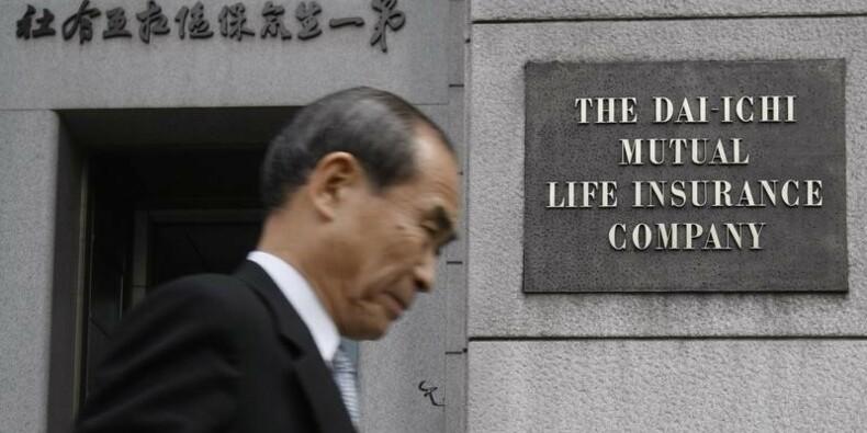 L'assureur japonais Dai-Ichi Life rachète Protective Life