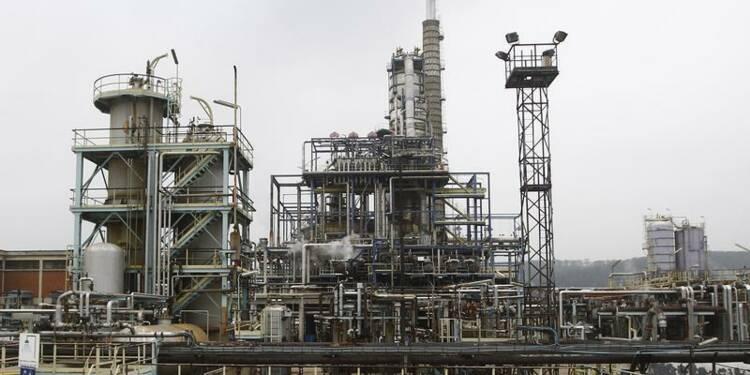 L'intersyndicale de Petroplus croit toujours à la reprise