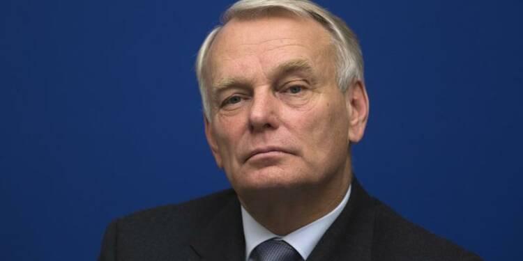 Jean-Marc Ayrault ne sera pas entendu par la commission Cahuzac