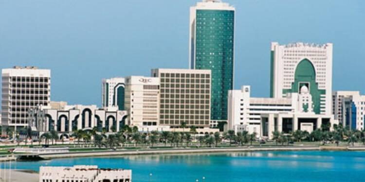 La puissance insoupçonnée de Qatar Inc.