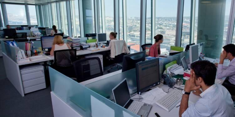 Salariés : pour résister à la pression de la hiérarchie, évaluez la marge de manœuvre dont vous disposez