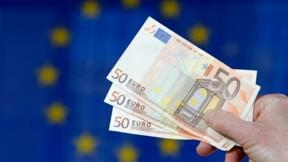 Plus de 40% des sociétés européennes se plaignent de la corruption