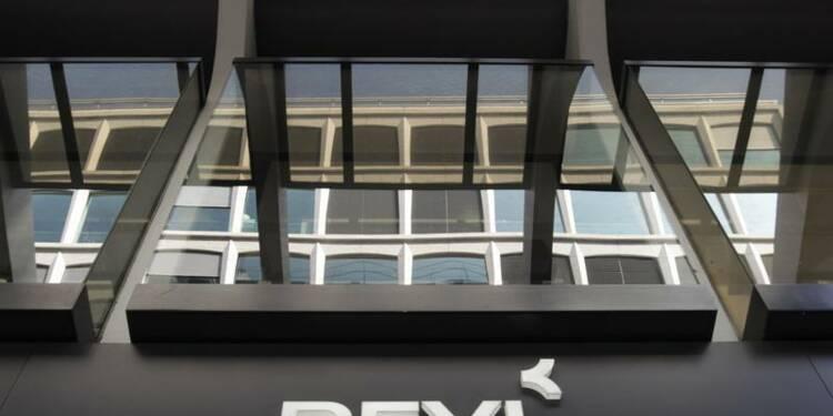 Une information judiciaire vise la banque Reyl & Cie