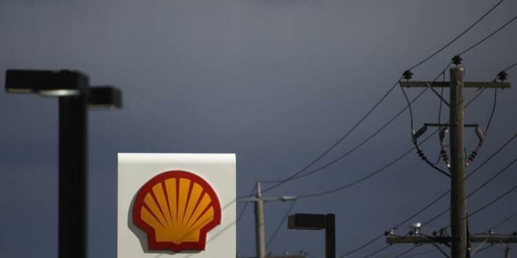 Vitol rachète à Shell des actifs australiens