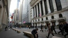 Les bonus payés à Wall Street au plus haut depuis 2008