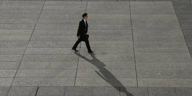 La réforme du statut des auto-entrepreneurs définitivement votée
