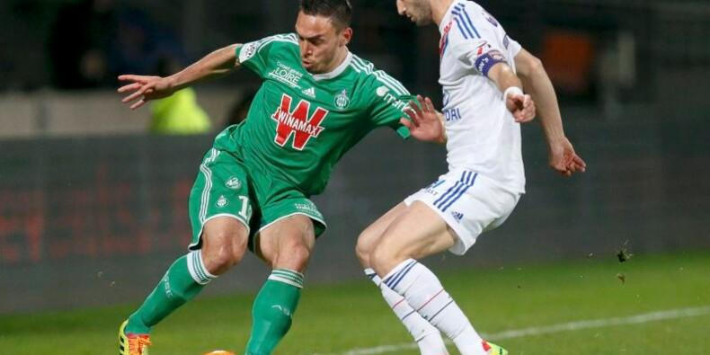 Ligue 1: le PSG et Monaco gagnent grâce à Ibrahimovic et Berbatov