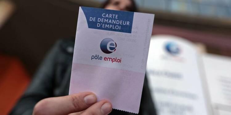 L'Unedic prévoit une nouvelle hausse du chômage en 2014