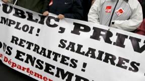 La réforme des retraites ne rétablira pas l'équilibre du régime général
