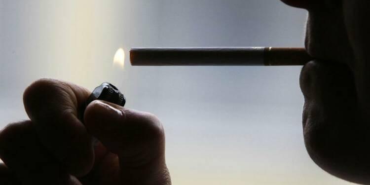 Hausse de 30 à 40 centimes du prix du tabac en juillet