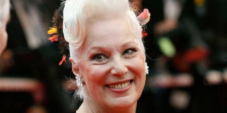 Mort de la comédienne Bernadette Lafont