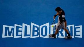 Open d'Australie: Novak Djokovic et Serena Williams expéditifs