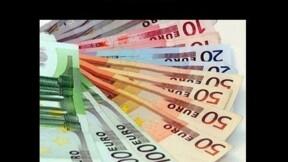 Invalidation des perspectives baissières sur l'EUR/USD