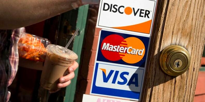 Lourde amende pour BofA pour tromperie sur des cartes de crédit