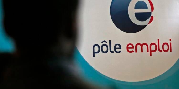 François Hollande reconnaît avoir échoué sur le chômage