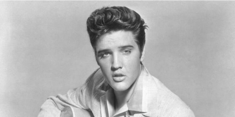 UraMin : avant Areva, Elvis Presley s'était déjà fait plumer…