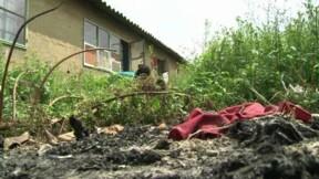 Les townships d'Afrique du Sud: vingt ans après l'apartheid, les inégalités perdurent