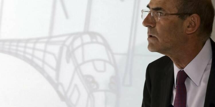 MHI, Siemens débourseraient 9 milliards pour des actifs d'Alstom