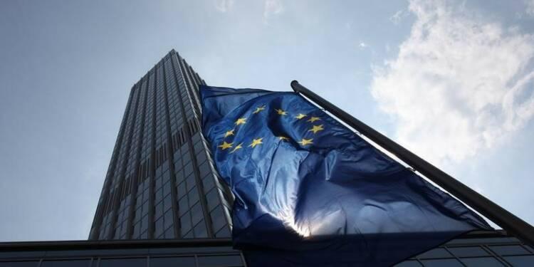 Berlin ne veut pas remettre en cause le vote tournant à la BCE