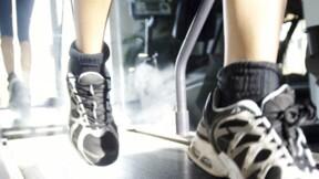 Clubs de gym, les meilleurs et les pires