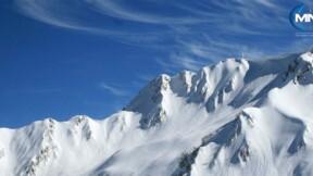 Les 30 patrons qui secouent le business dans les Alpes