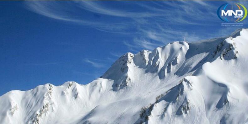 Le spécialiste des stations de ski MND se lance sur la piste de la Bourse