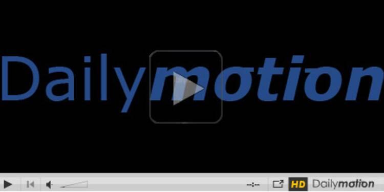 Dailymotion en passe de s'adosser à Orange