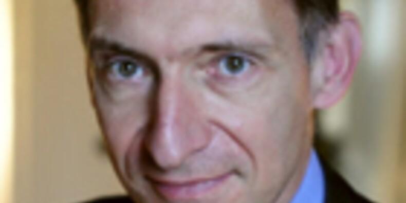 """""""La France doit réduire son imposition du travail et du capital"""""""