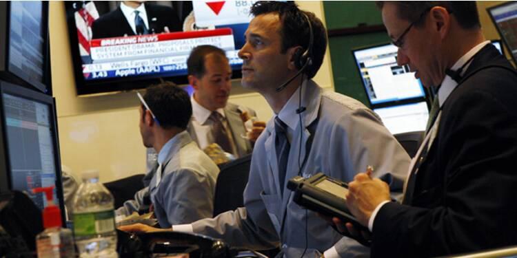 Les banquiers risquent-ils à nouveau de nous faire plonger ?