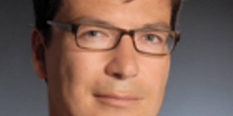 """""""Vivendi a tout intérêt à préférer Numericable à Bouygues pour SFR"""""""