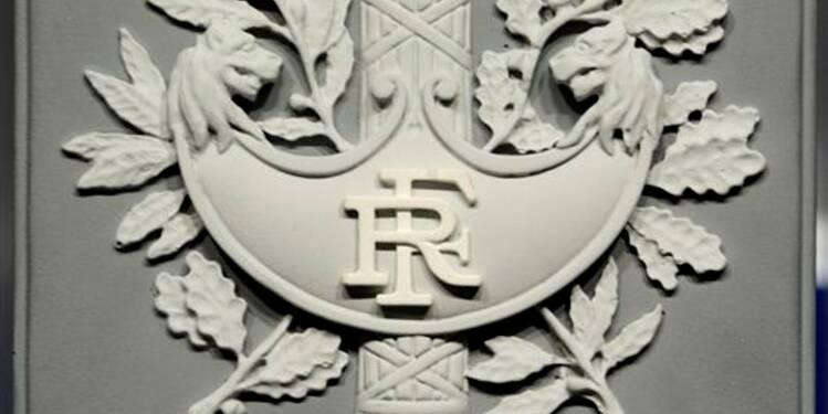 Laurent Fabius désapprouve le rapport sur l'intégration