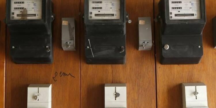 Ségolène Royal ne veut pas de hausse de l'électricité avant août