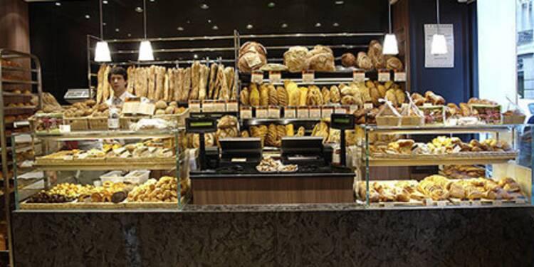 Eric Kayser, le grand couturier du pain à la française