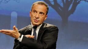 Les petits secrets d'Henri Proglio, le nouveau patron d'EDF