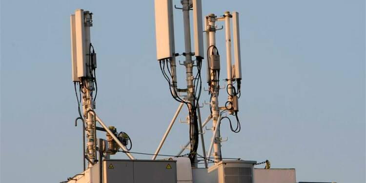 Le gouvernement exclut une fusion d'opérateurs télécoms