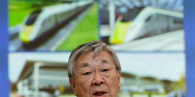 Hitachi va créer 24.000 postes, vise une marge de plus de 7%