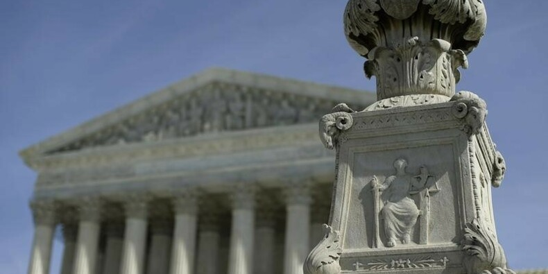 La justice américaine ordonne un nouveau sursis à exécution