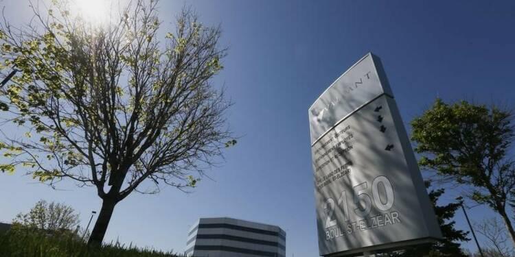 Allergan demande à ses actionnaires de rejeter l'offre de Valeant