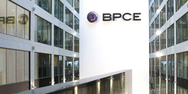 BPCE compterait doubler son résultat d'ici à 2017