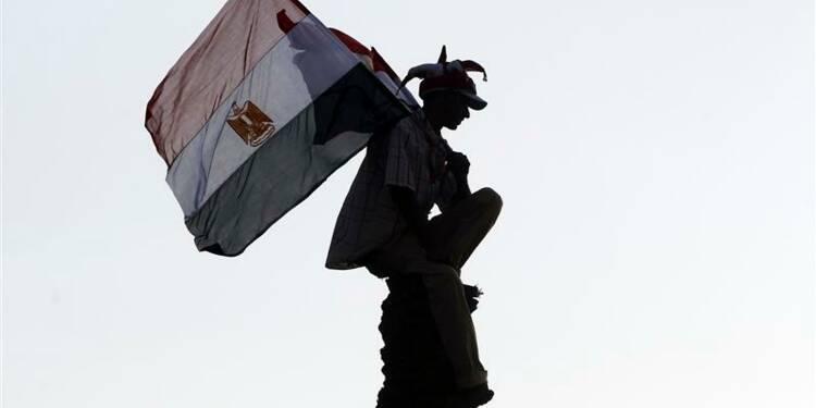 Un social-démocrate devrait devenir Premier ministre en Egypte