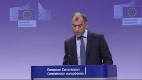 Chypre: Bruxelles veut la garantie d'une dette soutenable