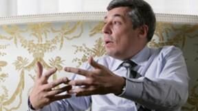 Le gourou Guaino horripile les conseillers de Sarko