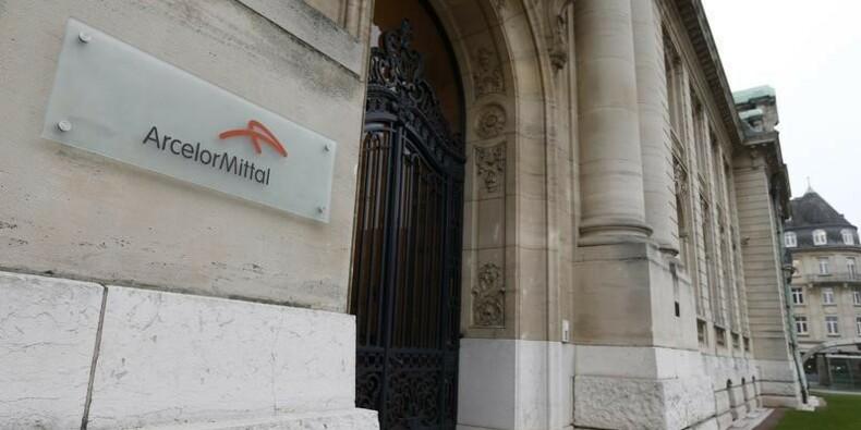 Rome invite ArcelorMittal à investir dans le site d'Ilva