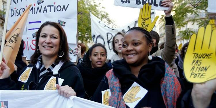Trente ans après, une nouvelle marche contre le racisme
