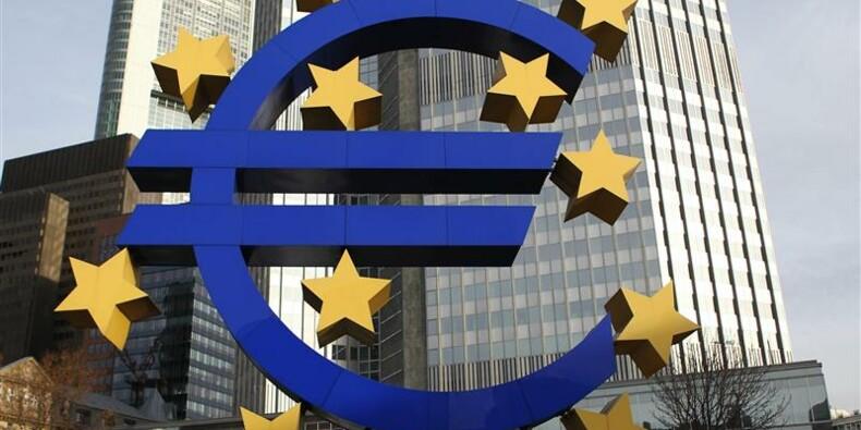 Patrons français et allemands pour un gouvernement de l'euro