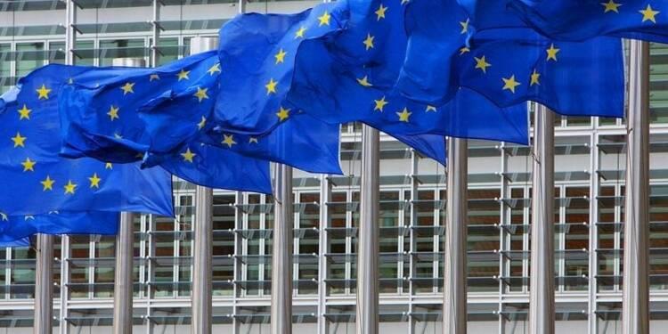 L'Europe bouc émissaire de retour dans le discours socialiste