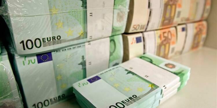L'Etat espagnol recapitalise Banco Gallego et la cède à Sabadell