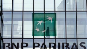 La France plaide pour une réduction de peine pour BNP-Paribas