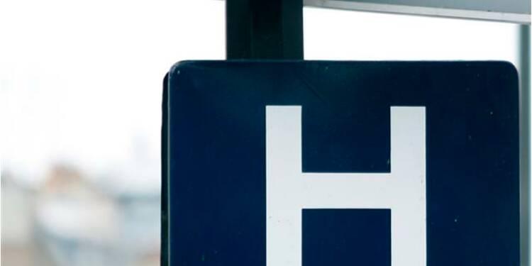 Enquête sur le décès inexpliqué d'une patiente à Paris